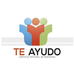 www.teayudozamora.es