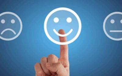 Decálogo para ser feliz