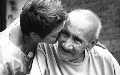 Los 10 mandamientos del cuidador
