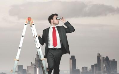 ¿Cómo hacer el mejor CV en 20 pasos?